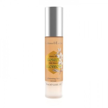 english_honey_face_serum_1